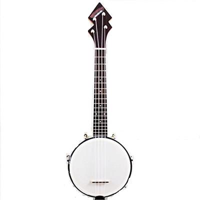 BanjoUke SideKick Tenor Banjolele ukulele