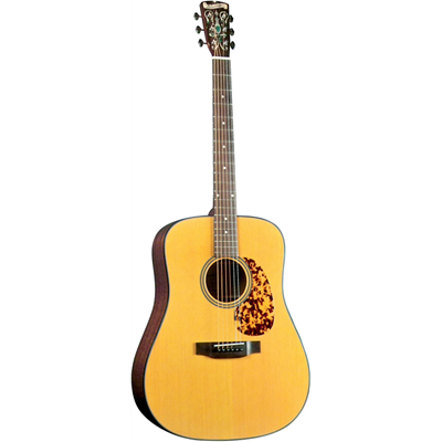 Blueridge BR‌-140 Historic Series Dreadnought