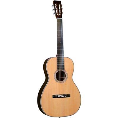 Blueridge BR-361 Historic Series Parlor Guitar