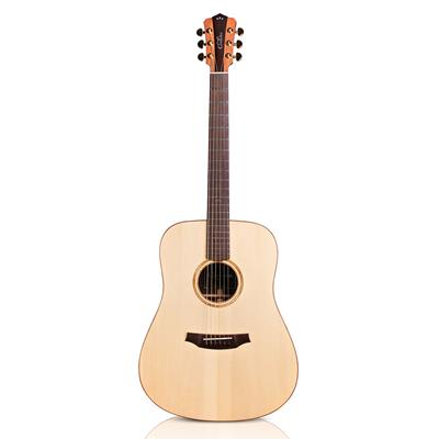 Cordoba Acero D10 Dreadnought