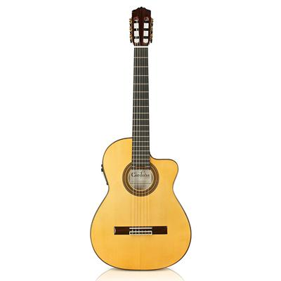 Cordoba FCWE Gipsy Kings Reissue