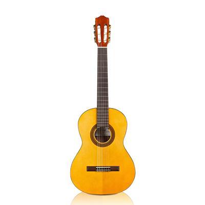 Cordoba Guitars Protege C1 3-4 Size Acoustic Nylon String