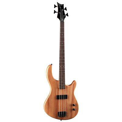 Dean E09M Edge Mahogany Electric Bass