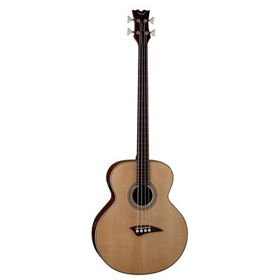 Dean EAB FL Acoustic-Electric Bass