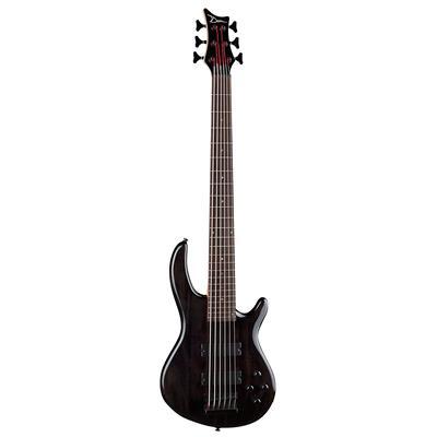 Dean Edge 6-String Bass