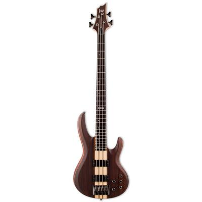 ESP LTD B-4E Bass