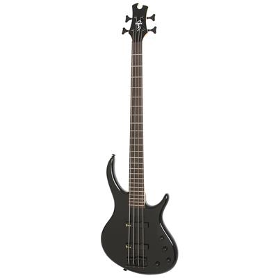 Epiphone Toby Standard-IV 4 String Electric Bass