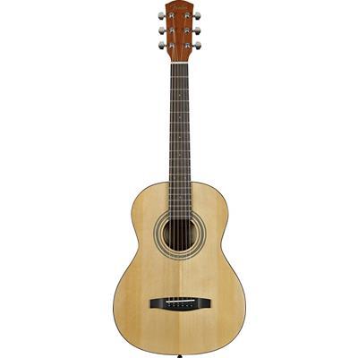 Fender MA-1 3-4-Size Steel String