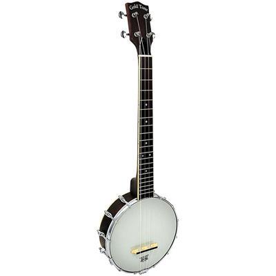 Gold Tone BUB Baritone Banjo Uke Banjolele