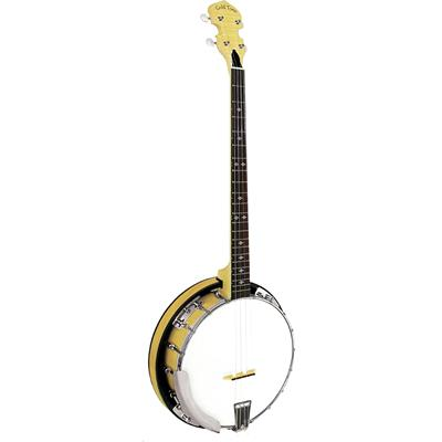 Gold Tone CC-Plectrum Cripple Creek Plectrum Banjo