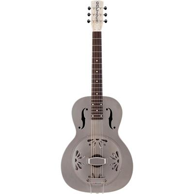 Gretsch G9201 Honey Dipper Metal