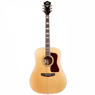 Guild Traditional Series D-55
