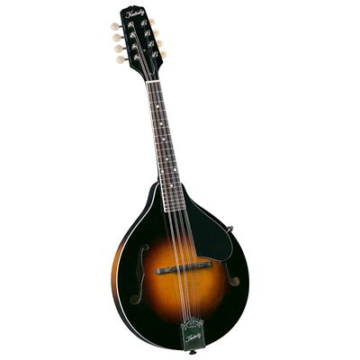 Kentucky KM-140 Standard A-model Mandolin