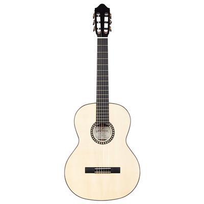 Kremona Artist Series Romida Nylon String Guitar