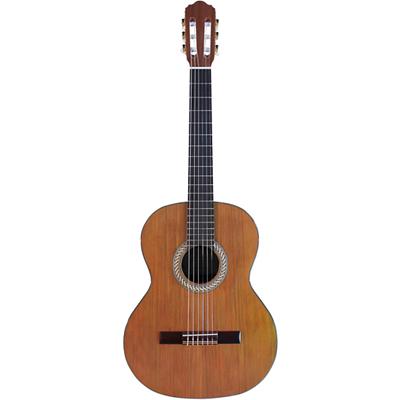Kremona Soloist Series S62C