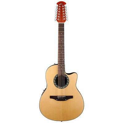 Ovation AB2412-4-KIT-1 Applause Balladeer