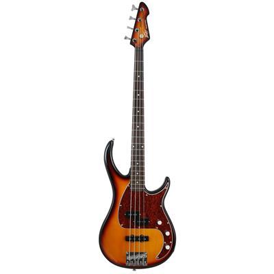 Peavey MILESTONEVINTAGE Milestone Bass Guitar