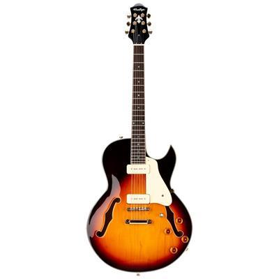 Prestige Guitars NYS Standard
