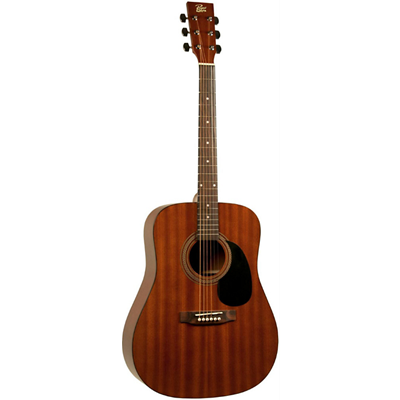 Rogue RA‌-090 Dreadnought Acoustic Guitar