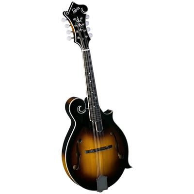 Rover RM-75 Deluxe Student F-model Mandolin