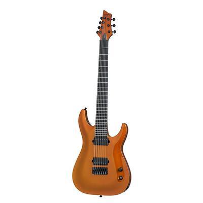 Schecter 248 7-String
