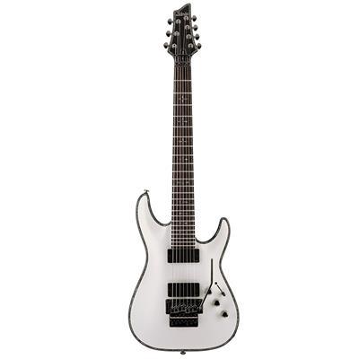 10 Best 7 String Guitars 2020