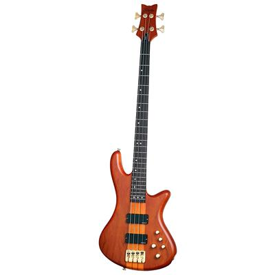 Schecter Stiletto Studio-4 Bass