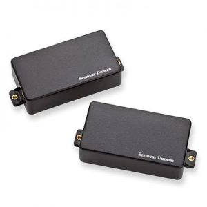 Seymour Duncan Blackouts Set