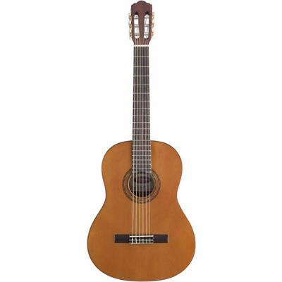 Stagg C547 4-4-Size Nylon String Classical Guitar