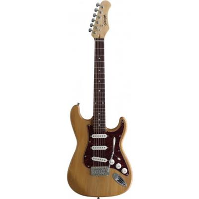 Stagg S300 3 4-Size Standard S