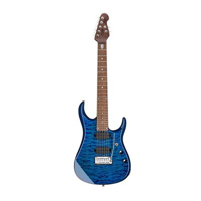 Sterling by Music Man JP157 John Petrucci Signature