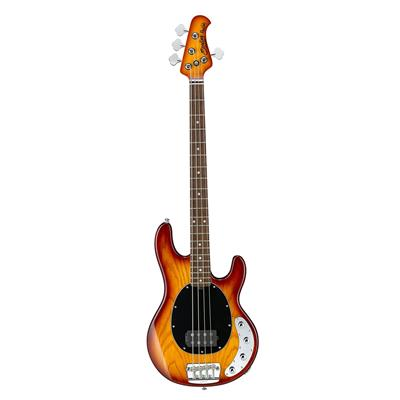 Sterling by Music Man RAY34-HB Bass