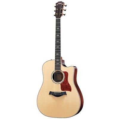 Taylor 810ce Rosewood