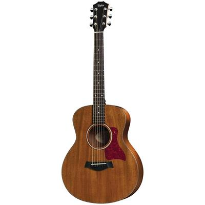 Taylor GS Mini Mahogany GS Mini