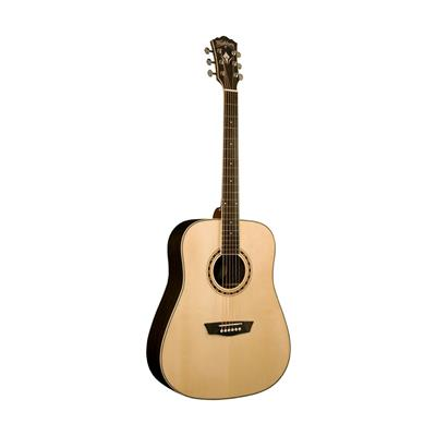 Washburn WD20 Series WD20S