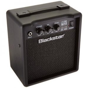 Blackstar LTECHO10 10W Guitar Amplifier