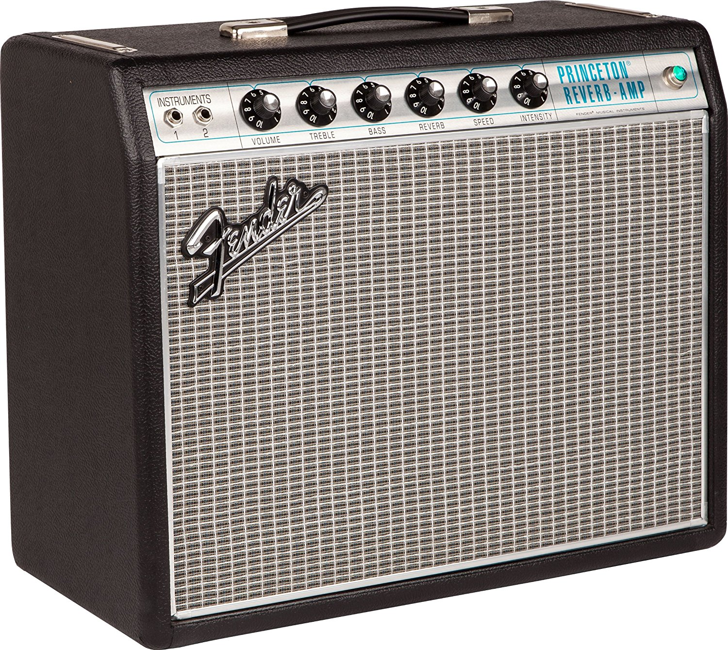 Best Solid State Amp 2019 5 Best Solid State Guitar Amps (2019)