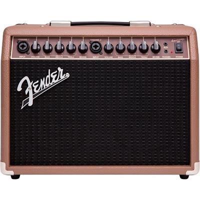 Fender Acoustasonic 40 Guitar Amplifier