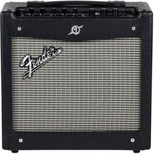 Fender Mustang I V2 20-Watt