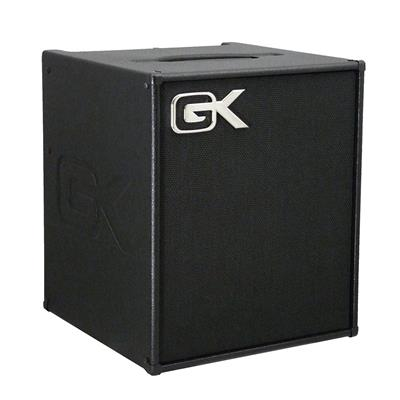 Gallien-Krueger MB112-II 200W 1x12 Combo Bass Amp