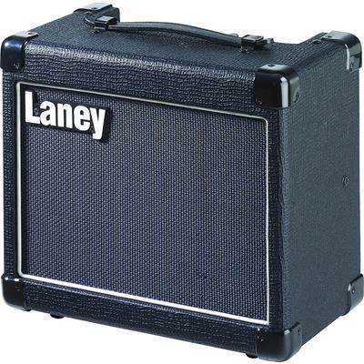 Laney LG12 12 Watt RMS Guitar Combo