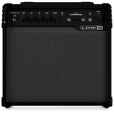 Line 6 Spider V 30 Amplifier
