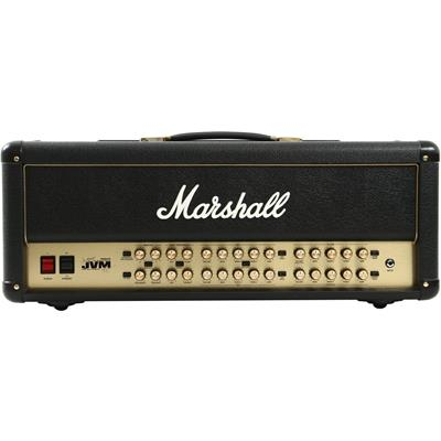 5 Best Guitar Amps of Metal (2019)