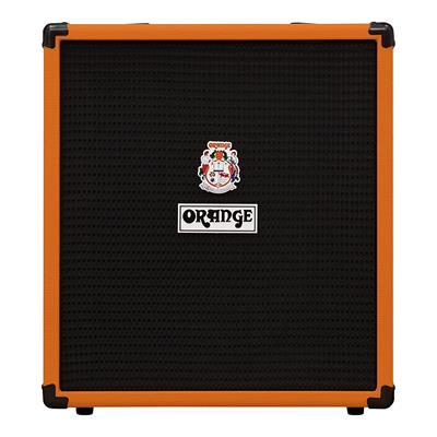 Orange Crush Bass 50 watt Bass Guitar Amp Combo