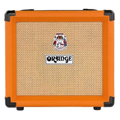 Orange Crush Pix CR12L 1x6 12-Watt Combo