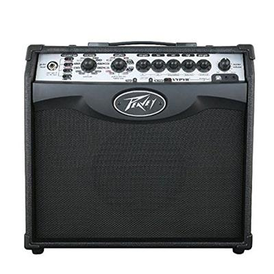 Peavey Vypyr VIP 1 - 20 Watt Amplifier