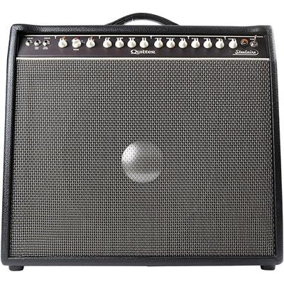 Quilter Labs SA200-COMBO-115 Steelaire 15 200W Amp