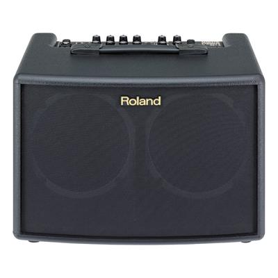 Roland AC-60 - 30W 2x6.5 Stereo Acoustic Amp