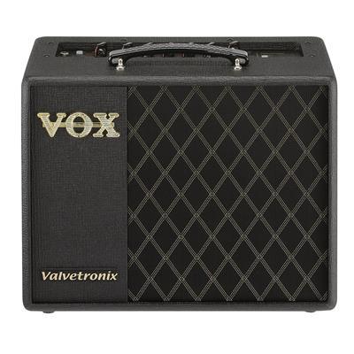 VOX Valvetronix VT20X Amplifier
