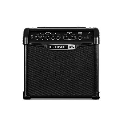 Line 6 Spider Classic 15 Modeling Amplifier